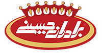 برادران حسینی*