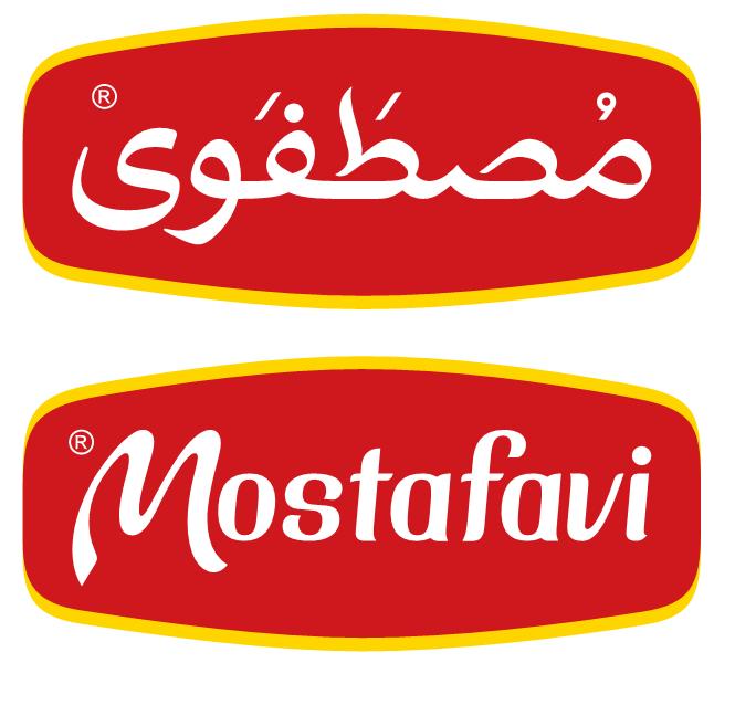 Mostafavi*